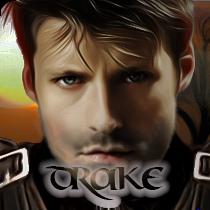 drake new icon