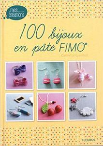 10 livres incontournables pour creer ses propres bijoux 5
