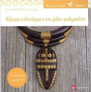 10 livres incontournables pour creer ses propres bijoux 8