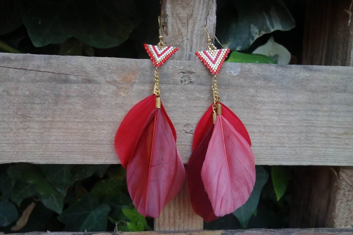 Interview de l'artisan : Agathe du comptoir des perles 8