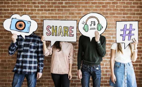 7 étapes pour définir sa stratégie réseaux sociaux quand on est artisan/créateur(trice) 2