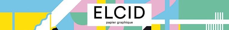 Interview de l'artisan : Chimène de l'Atelier Elcid 1