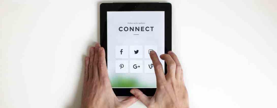 7 étapes pour définir sa stratégie réseaux sociaux quand on est artisan/créateur(trice) 4
