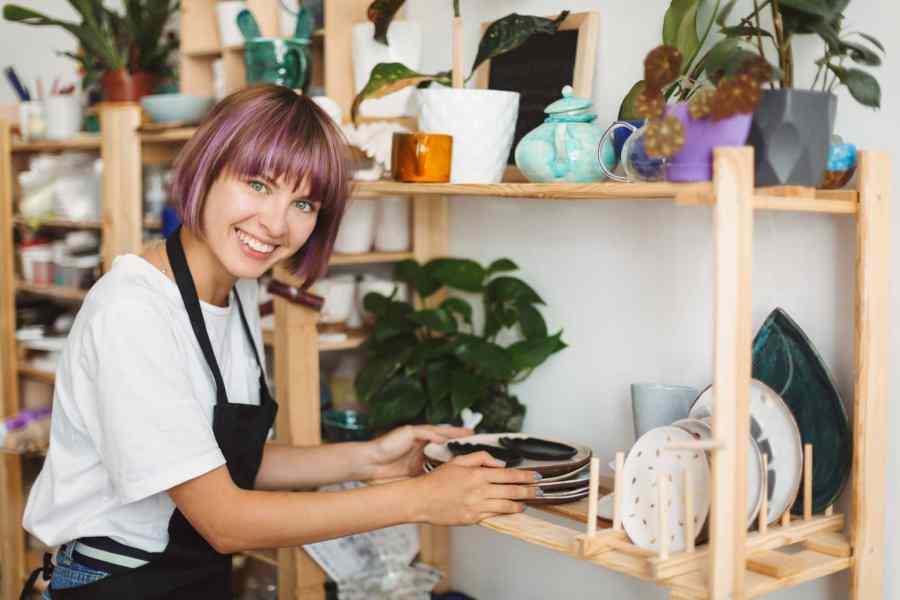Vendre ses créations artisanales: 5 stratégies simples 2