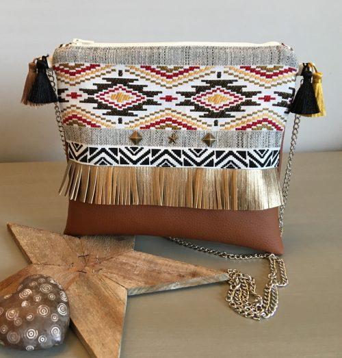 sacs-a-main-pochette-sioux-a-bandouliere--20361625-pictures-0-14898928-fb804_big