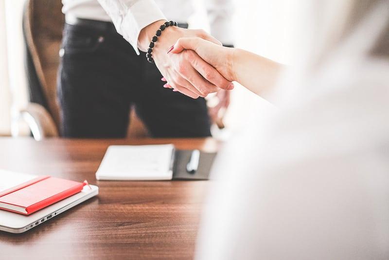Les partenariats: Fausse bonne idée ou vrai bon plan? 1