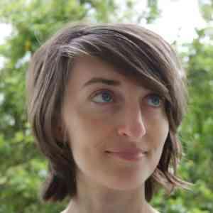 Interview : Laurie de La Penderie des Graines de paillettes 1