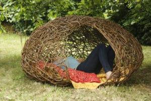 Interview de l'artisan : Rachel Leloup 5