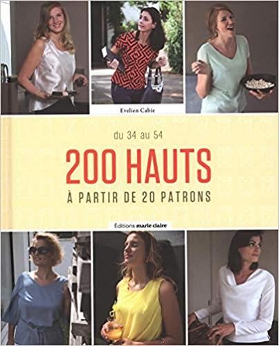 25 livres pour apprendre la couture facilement 21