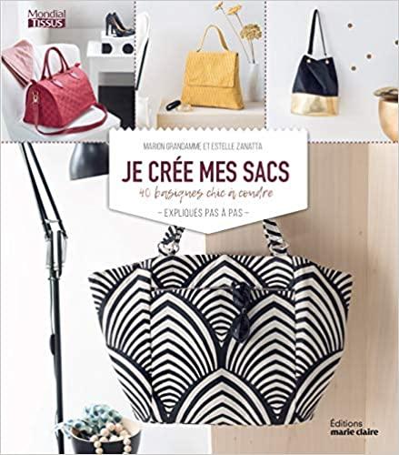 25 livres pour apprendre la couture facilement 15