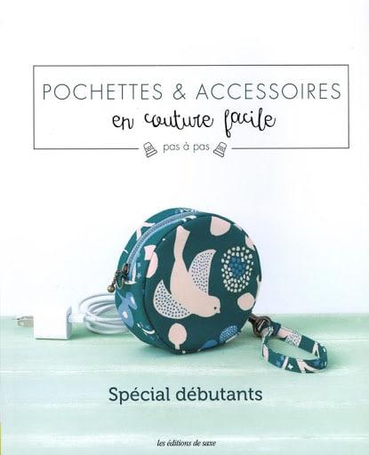 25 livres pour apprendre la couture facilement 10