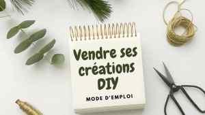 Artisans 2.0 : vendre ses créations en ligne 6