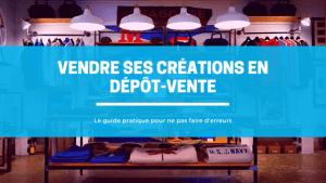 Artisans 2.0 : vendre ses créations en ligne 4
