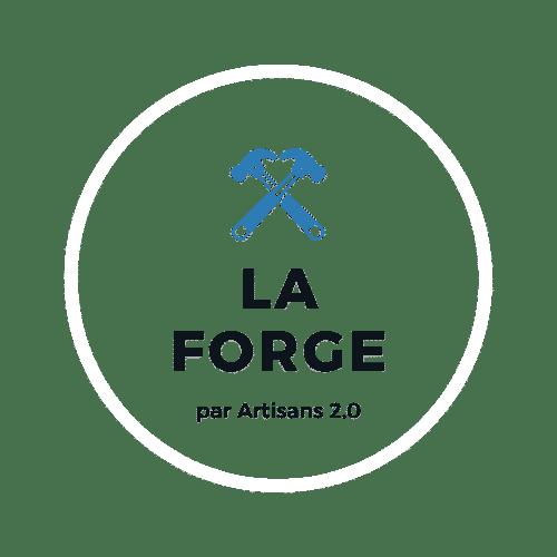 Programme La Forge - Booster ses ventes avec l'emailing 1