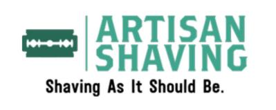 Artisan Shaving