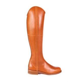 5ebe934c87 dakota boot model 260 side