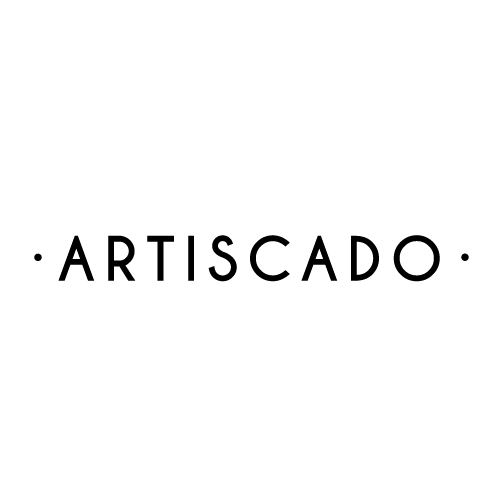 Artiscado… what is it?