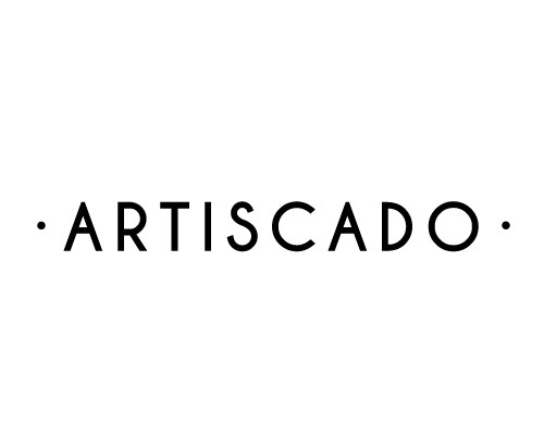 Artiscado… what is it?