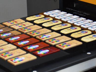 ArtisJet Phone Customize Printer