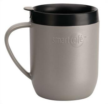 smart_cafe_mug_cafetiere