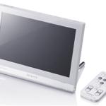 Sony VAIO VGF-CP1