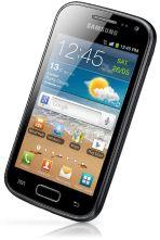 Samsung-Galaxy-Ace-2-balanced-on-right-right-corner