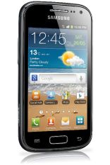 Samsung-Galaxy-Ace-2-front-angled-right-view