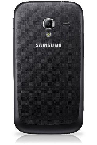 Samsung-Galaxy-Ace-2-rear-view