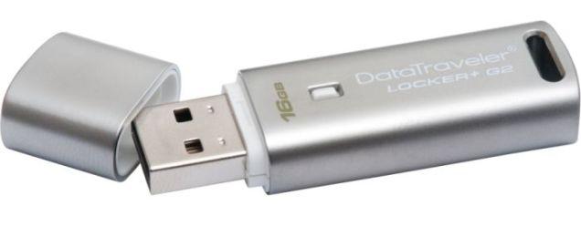 DataTraveler-cap-off