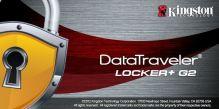 DataTraveler-splashscreen