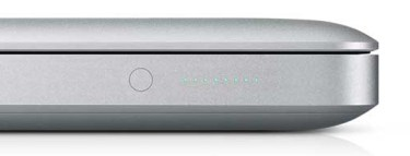 MacBook-Pro-battery-indicator
