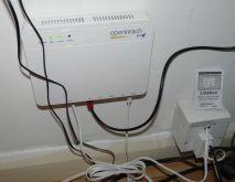 Openreach-modem-and-linebox-installation