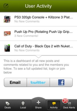 Screenshot-4-activity-tab