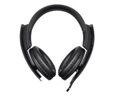 Sony-Wireless-Stereo-Headset-front-view