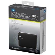 My-Passport-Edge-for-Mac-packaging