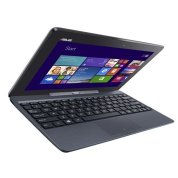 Asus-Transformer-Book-T100-docked-and-open