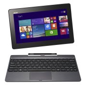 Asus-Transformer-Book-T100-front-view