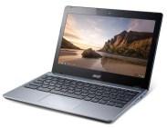 Acer-C720-side
