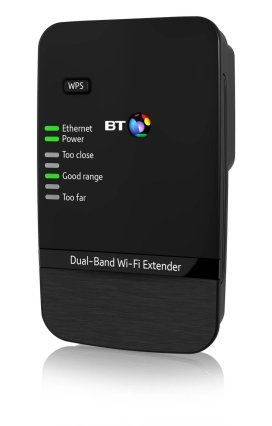 BT-Dual-Band-Wi-Fi-Extender-600