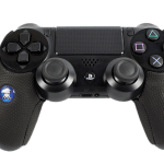 Squidgrip for PlayStation 4