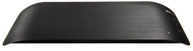 Sond-TV-Soundbar-front-view