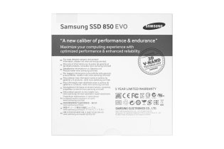 Samsung-850-EVO-Packaging-rear