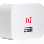OnePlus UK Charger