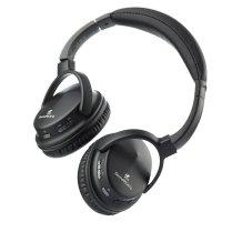 SoundPEATS-A1-2