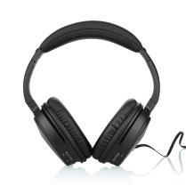SoundPEATS-A1-4