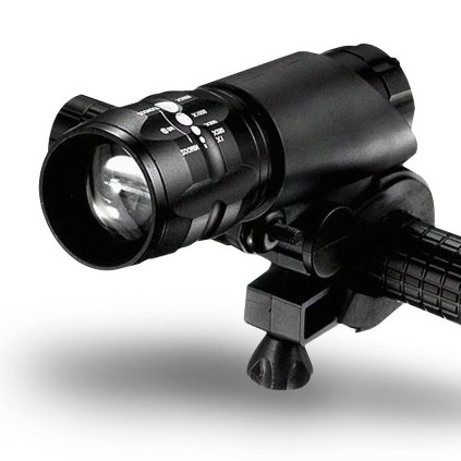Xtreme-Bright-LED-Bike-Light
