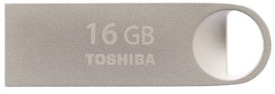 Toshiba U401