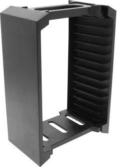 Venom Games Storage Tower - Empty