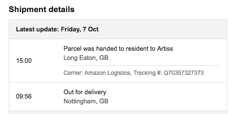 delivery-tracking