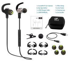 soundpeats-q21-accessories
